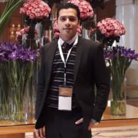 Ramy Moussa