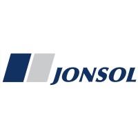 Jonsol at The Solar Show MENA 2020