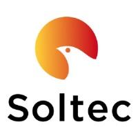 soltec-energías-renovables-s.l