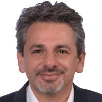 Ennis Rimawi
