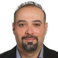 Osama Maqatif