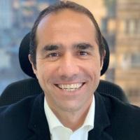 Karim El Azzawi