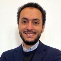 Ahmed Elbermbali