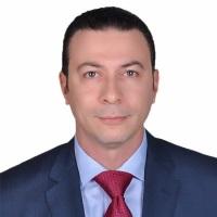 Wael Abdel Ghany