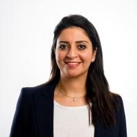 Donia El Mazghouny