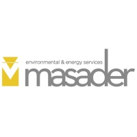 MASADER at The Solar Show MENA 2021