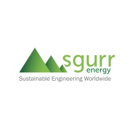 SgurrEnergy India Pvt Ltd at The Solar Show MENA 2021