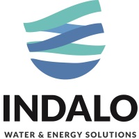Indalo Solutions at The Water Show Africa 2020