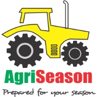 AgriSeason at The Water Show Africa 2020
