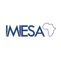 IMIESA at The Water Show Africa 2020