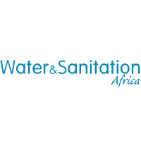 Water & Sanitation Africa at The Water Show Africa 2020