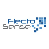 Flecto Sense at The Water Show Africa 2020