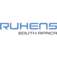 RUHENS SOUTH AFRICA at The Water Show Africa 2020