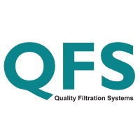 Quality Filtration Systems at The Water Show Africa 2020