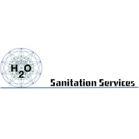 H2O Sanitation Services at The Water Show Africa 2020