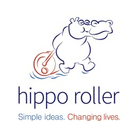 Hippo Roller at The Water Show Africa 2020