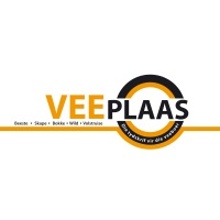 Veeplaas at The Water Show Africa 2020
