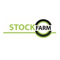 Stockfarm at The Water Show Africa 2020