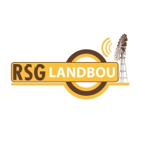RSG Landbou at The Water Show Africa 2020