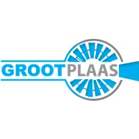 Grootplaas at The Water Show Africa 2020