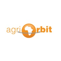 AgriOrbit at The Water Show Africa 2020