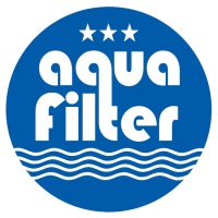 Aquafilter Europe Ltd at The Water Show Africa 2020