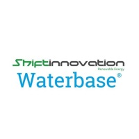Shift Innovation (Pty) Ltd at The Water Show Africa 2020