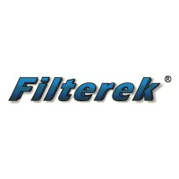 Filterek Products Tech Co.,Ltd. at The Water Show Africa 2020