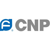 CNP at The Water Show Africa 2020
