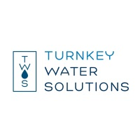 Turnkey Water Solutions at The Water Show Africa 2020