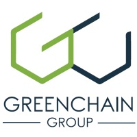 GreenChain Group Pty Ltd at The Water Show Africa 2020