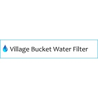 Village Water Filters Pty Ltd at The Water Show Africa 2020