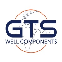 GTS Well Components at The Water Show Africa 2020