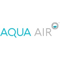 Aqua Air Africa at The Water Show Africa 2020