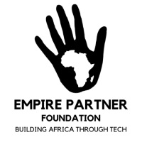 Empire Partner Foundation at The Water Show Africa 2020