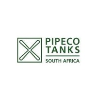 Pipeco Tanks at The Water Show Africa 2020