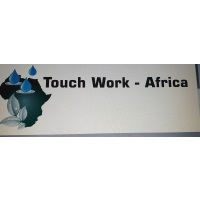Touch Work Africa at The Water Show Africa 2020