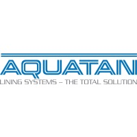 Aquatan at The Water Show Africa 2020
