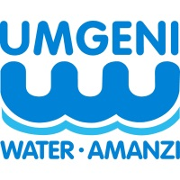 Umgeni Water at The Water Show Africa 2020