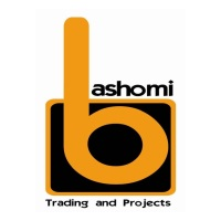 Bashomi Trading at The Water Show Africa 2020