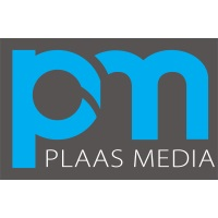 Plaas Media at The Water Show Africa 2020
