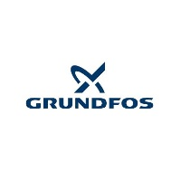 Grundfos Pty Ltd at The Water Show Africa 2020
