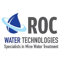 ROC Water Technologies at The Water Show Africa 2020