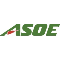 ASOE HOSE Manufacturing at The Water Show Africa 2020