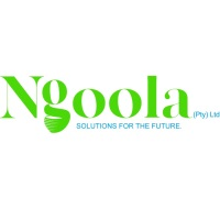 Ngoola (Pty) Ltd at The Water Show Africa 2020