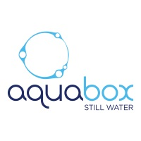Aquabox Pty Ltd at The Water Show Africa 2020
