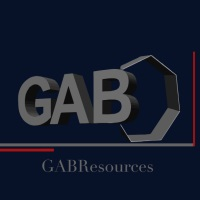 GABResources at The Water Show Africa 2020