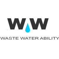 Waste Water Ability Pty Ltd at The Water Show Africa 2020