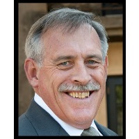 Andrew Barker | Chairman | KlipSA » speaking at Water Show Africa