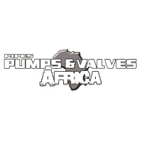 Pumps & Valves Africa at The Water Show Africa 2020